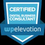 WP Elevation Blueprint