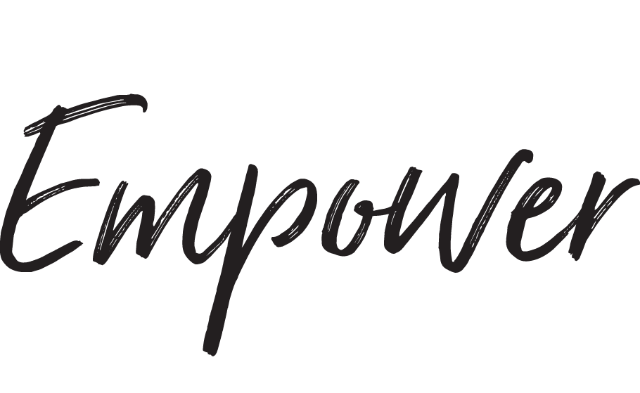 Empower design package