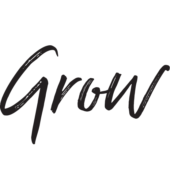 grow design package